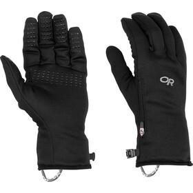 Outdoor Research Versaliner Gloves Men Black